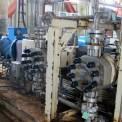 Lewa Type LG2B gas condensate pump
